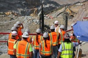 עלות חיזוק בניין לרעידת אדמה
